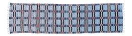 Image of Newly Made Folk Art Rugs