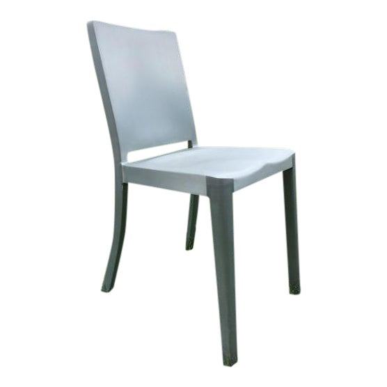 Philippe Starck Emeco Hudson Chair For Sale