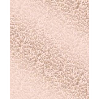 Gaar Marrakesh Wallpaper - 1 Double Roll For Sale