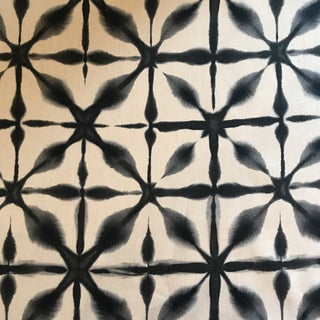 Schumacher Andromeda Fabric - 5 Yards For Sale