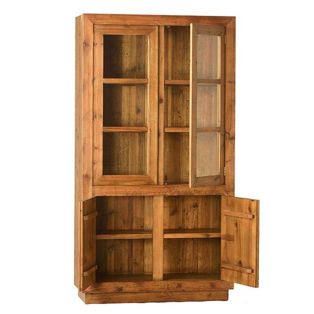 Cameron Storage Cabinet