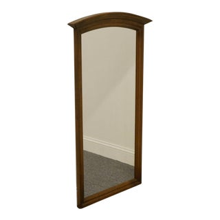 Ethan Allen Classic Manor Wall Mirror For Sale