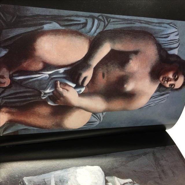 1989 FMR No. 36 Franco Maria Ricci Art Magazine For Sale - Image 5 of 11