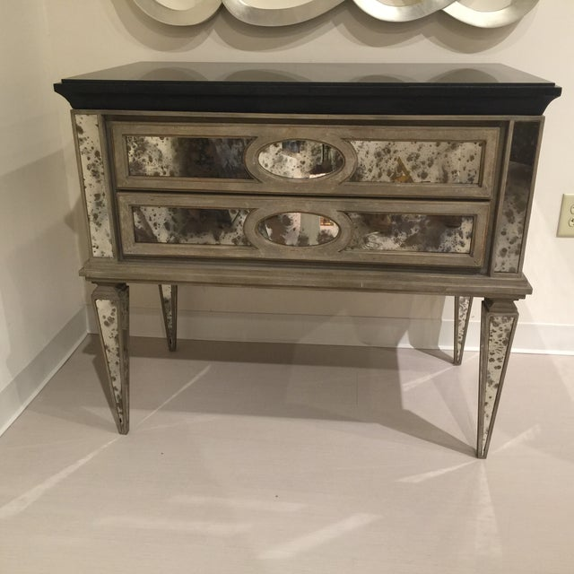 Christopher Guy Montmartre Chest - Image 2 of 4