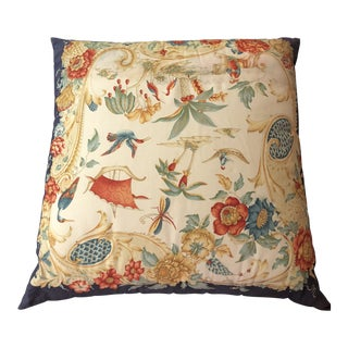 Salvatore Ferragamo Pillow