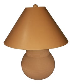 Image of Maitland - Smith Table Lamps