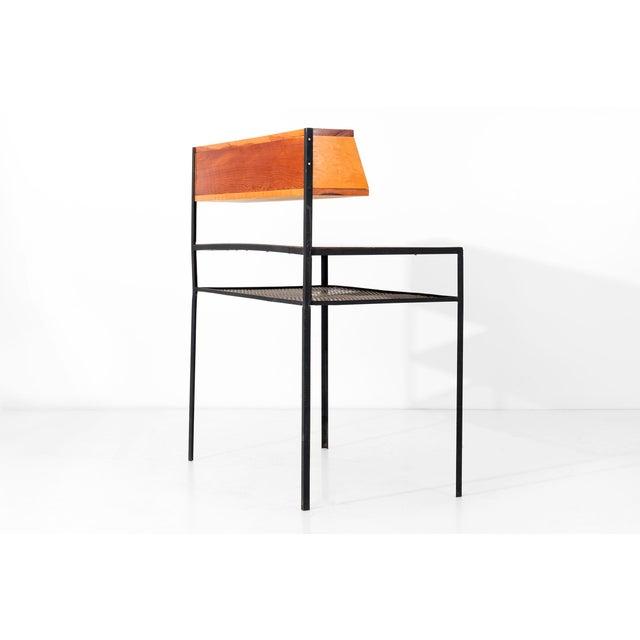Vista Furniture Vista Task Center For Sale - Image 4 of 11