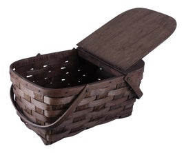 Image of Picnic Baskets