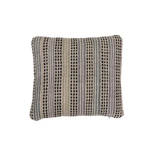 Laos Hill Tribe Pillow For Sale