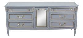 Image of Mirror Standard Dressers