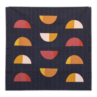 Mojave Queen Quilt For Sale