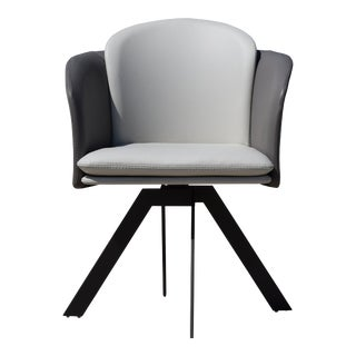 VIP Saloti Amorino Dining Chair For Sale