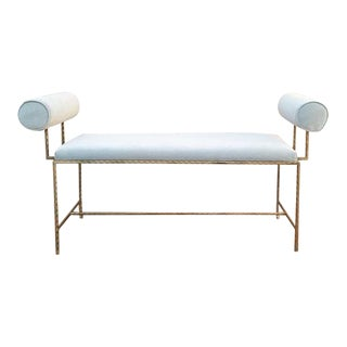 Rivers Spencer Bridget Bench For Sale
