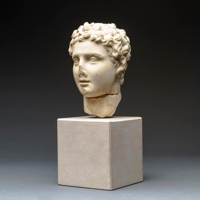 Please update measurements. Alexander the great, son of philip ii of macedon, is arguably the most important historical...