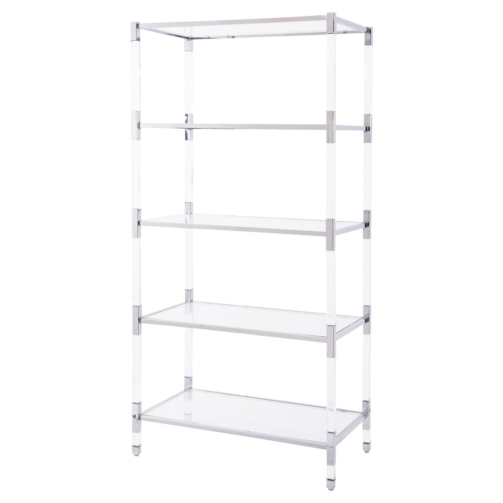 wall full furniture ergonomic mounted shelves jewelry compact bookcase round storage size button slatwall cheap shelf pictures floating acrylic
