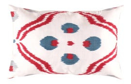 Image of Turkish Pillows