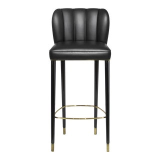 Covet Paris Dalyan Bar Chair For Sale