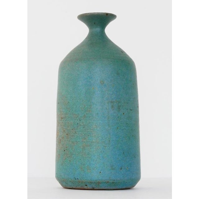 Abstract Victoria Littlejohn Vessel For Sale - Image 3 of 7