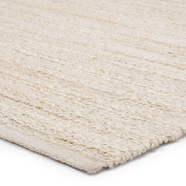 The Himalaya collection stands out among a sea of natural area rugs with two unique qualities--a cotton backing that...