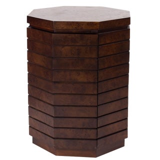 Modern Anatole SideTable For Sale