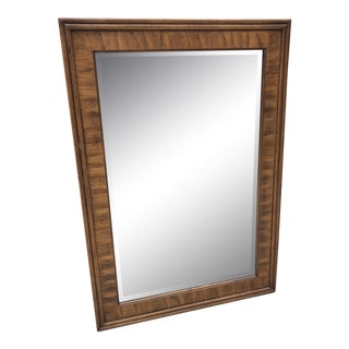 """Drexel Heritage """"Accolade"""" Mirror For Sale"""