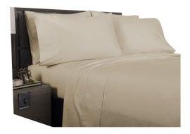 Image of Elegant Strand Pillowcases