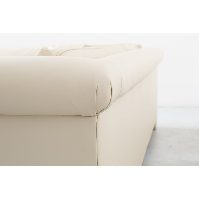 Milo Baughman for Thayer Coggin Sectional Sofa - Image 9 of 10