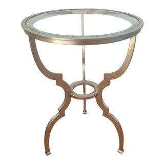 Ethan Allen Belle Table