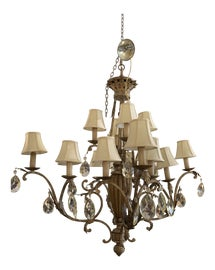 Image of Fine Art Lamps Lighting