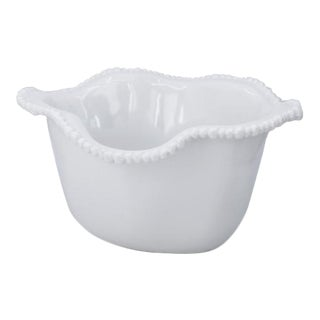 Beatriz Ball Vida Alegria Ice Bucket by Kenneth Ludwig Chicago For Sale