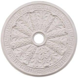 """""""White House"""" Plaster Ceiling Medallions For Sale"""