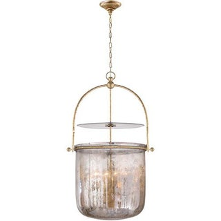 Visual Comfort Foyer Pendant