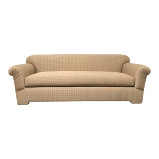 RJones Deco Sofa For Sale
