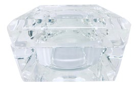 Image of Lucite Ice Buckets