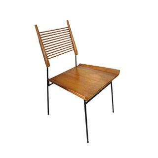 Paul McCobb Shovel Chair For Sale