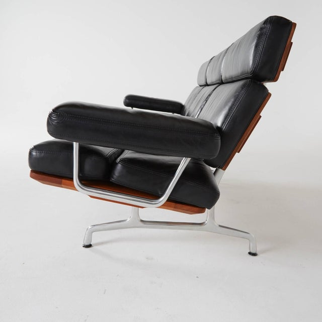 Eames Sofa by Herman Miller - Image 4 of 6