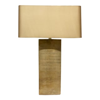 Arteriors Ravi Lamp9 For Sale