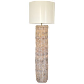 Image of West Palm Floor Lamps