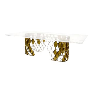 Koi Dining Table From Covet Paris For Sale