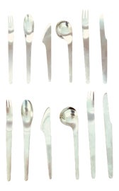 Image of Sterling Silver