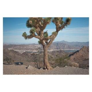 """Kipp Wettstein Field Notes """"Lake Mead,"""" 2014 For Sale"""