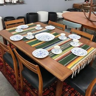 Figgjo Flint Norwegian Dish Set - 19 Pieces Preview