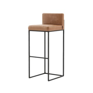 Peter Bar Stool For Sale