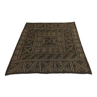 Mud Cloth For Sale