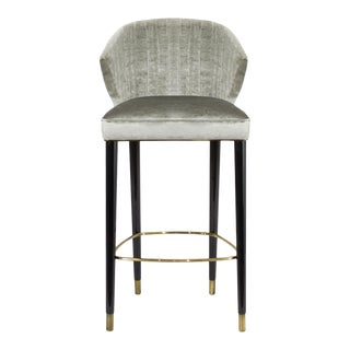 Covet Paris Nuka Bar Stool For Sale