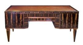 Image of Art Deco Desks