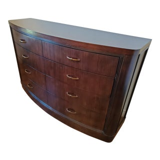 Bernhardt Early Century Chest of Drawers For Sale