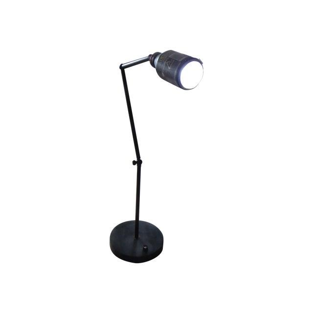 Georgie Desk Lamp For Sale