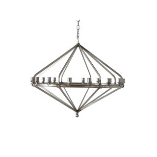 Alice Chandelier For Sale