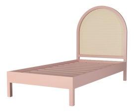 Image of Blush Bedframes